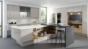 new kitchen designs ashford kitchens and interiors