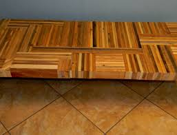 Building Reclaimed Wood Coffee Table by Uncategorized Coffee Tables Awesome Wood And Metal Console Table