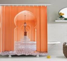 Arabic Curtains Arabic Curtain Reviews Online Shopping Arabic Curtain Reviews On