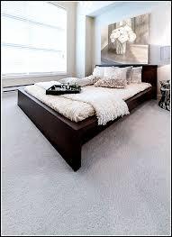 schlafzimmer teppichboden welcher teppich für schlafzimmer schlafzimmer house und dekor
