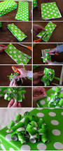 85 best christmas ideas images on pinterest christmas crafts