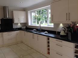 Changing Doors On Kitchen Cabinets Replace Kitchen Cabinet Doors Image Collections Glass Door