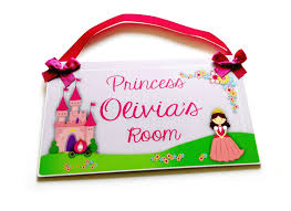 baby bedroom door signs khabars net