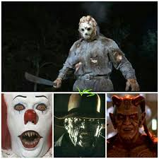 Jeepers Creepers Halloween Mask by Jason Vs Everybody Horror Amino