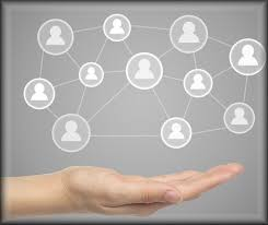 linkedin professional profile writing resume writing guild