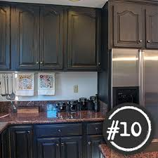 how to paint golden oak kitchen cabinets classic cupboards paint 10 golden oak cabinets painted