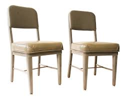 chromcraft dining room furniture gently used chromcraft furniture up to 50 off at chairish