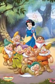 original disney snow white face images u0026 pictures becuo