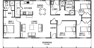Kit Home Design North Coast