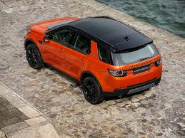 discovery land rover back land rover discovery sport 2015 pictures information u0026 specs