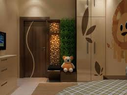 Latest Bedroom Door Designs by Door Designs For Bedrooms Indian Bedroom Door Design Ideas
