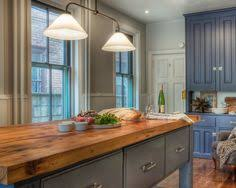 Kitchen Countertop Material by 44 Reclaimed Wood Rustic Countertop Ideas Countertop Reclaimed