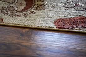 Laminate Flooring Water Resistant Laminate Floors