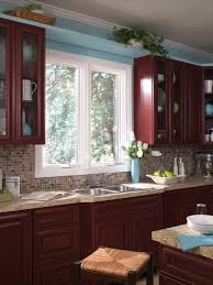 window treatment ideas for kitchen kitchen window treatment ideas kitchen a ideas for bay window