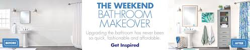 Bed Bath And Beyond Coupon Online Bathroom Shower Ideas Shower Curtains Rods Bed Bath U0026 Beyond
