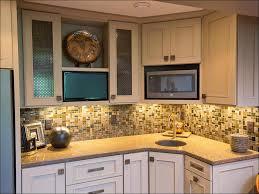 kitchen kitchen countertops butler cabinet san francisco