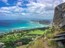 planning for hawaii on a budget oahu