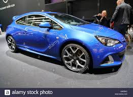 opel opc 2017 opel model stock photos u0026 opel model stock images alamy