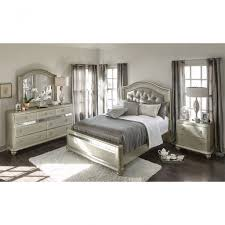 pulaski bedroom furniture furniture pulaski bedroom furniture new reddington wood and metal
