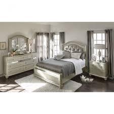 build a bear bedroom set furniture pulaski bedroom furniture beautiful furniture sofa
