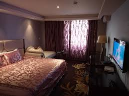 dancing ray hotel foshan china booking com