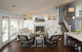 Cottage Interior Paint Colors Cottage Interiorscharming Cottage House Interior Welcome To Bear