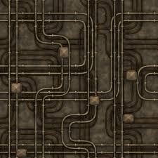 free stock photos rgbstock free stock images maze of pipes 1