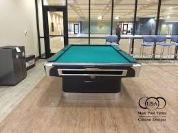 usa made pool tables titan commercial pool tables commercial pool table los angeles