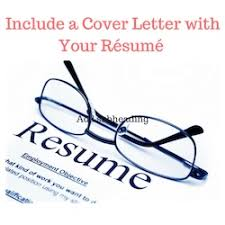 great cover letters can overcome your résumé u0027s deficits giacomo