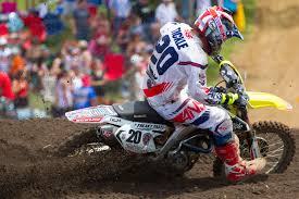 what are the best motocross boots suzuki cycles racing motocross