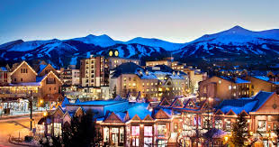 Towns For Sale Breckenridge Colorado Condos For Sale