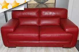 le bon coin canapé canape bon coin occasion maison design wiblia com