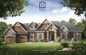 3d renderings home designs custome house designer rijus home