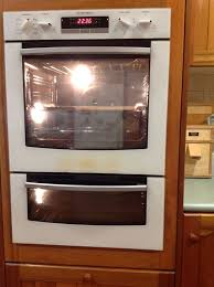 How A Toaster Oven Works 39 Best Bread Ovens Images On Pinterest Ovens Breads And