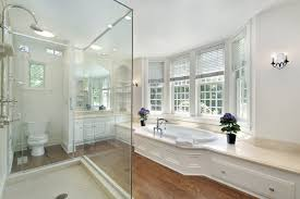 bathroom design los angeles white bathroom designs home decor black and ideas arafen