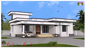 Indian House Plans For 1200 Sq Ft 1200 Sq Ft House Plans 4 Bedroom 3d Including Small Home Design