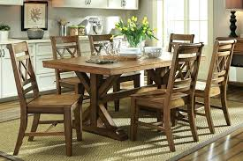 Dining Room Table Kits Unfinished Dining Room Furniture Image Of Unfinished Wood