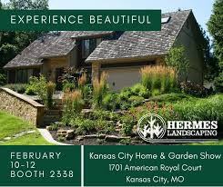 Landscaping Companies Kansas City by Hermes Landscaping Home Facebook