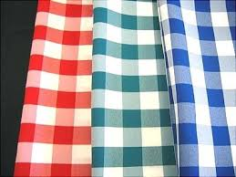 fitted picnic table covers picnic table cloths checkered cloth tablecloth superb kitchen table