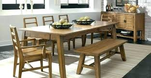 banquette with round table round table with bench seating round table banquette seating round