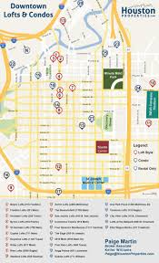 Traffic Map Houston Top 11 Most Accessible Houston Neighborhoods