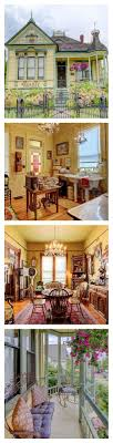 period homes and interiors best 25 vintage homes ideas on vintage houses