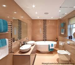 badezimmer ideen braun badezimmer ideen braun beige konzept rodmansc org