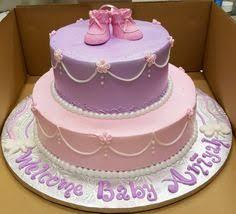 calumet bakery buttercream cake girls decorated cakes
