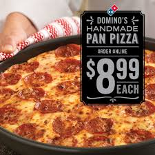 is dominos open on thanksgiving domino u0027s pizza pizza 821 s main st kernersville nc