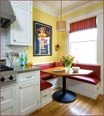 50s style kitchen table retro 50s kitchen table dining table image of retro kitchen table