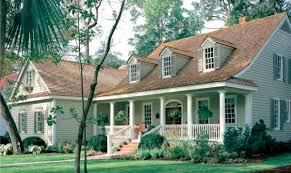 southern style home floor plans southern house plans at dream home source southern style home