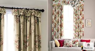 Curtain Stores Soft Blackout Curtain Poles Showroom In Leeds Curtain Store And