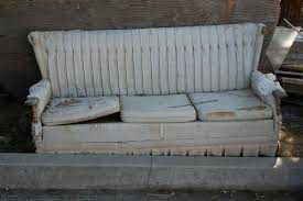 7 ugliest sofa ever about ugly couches megalodon found