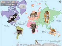 image for world map map for